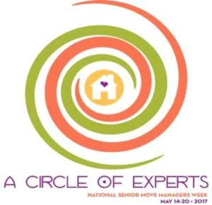 Circle of Experts_NASSM